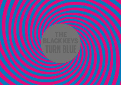 Black keys dest